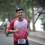 Runner TB