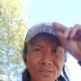 Quy Nguyen SJVRC OneMile4OneChild