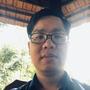 Nguyen Thai