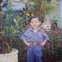 Võ Linh