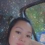 Hồng Văn