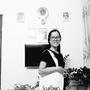 Thanh Hoai