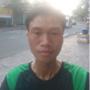 Nguyễn Văn Đúng