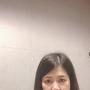 Tiffany ngochoangtw