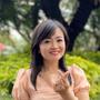 Lieu Thuy