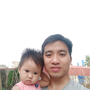 Quang HP