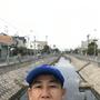 Trần Minh Cảnh