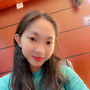Qin Qin