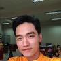 Hồ Thanh Điền_ĐLTPBL
