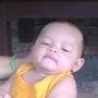 Phạm Hoàng Vũ