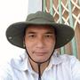 Lê Mạnh (TBD Group)