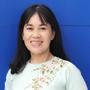 Tham Nguyen