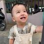 Nguyễn Thành Nhân- BvDa Liễu