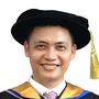 Trương Tuấn Đại học Dầu Khí Việt Nam PVU