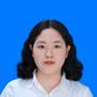 Lê Hải An