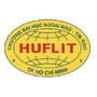 HUFLIT.EDU.VN