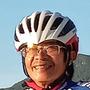 Trung Thuận