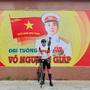 Trần Văn VNPT